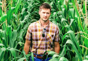 """Farmers are bombarded with all kinds of new software products,"" says Chad Swindoll, ""but farmers in the real world are underwhelmed with the actual results—and underwhelmed is an understatement."""