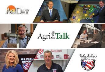 Find the latest news at AgWeb.com