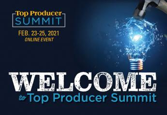 Check out Tuesday's agenda highlights for the Online Top Producer Summit.