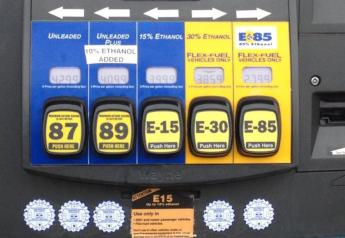 More than a year after the 10th Circuit Court issued its initial ruling on the small-refinery provisions within the Renewable Fuels Standard (RFS), EPA announced Monday it's supporting the court's ruling. As a result, there will be tighter restrictions on issuing such waivers.