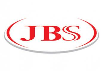 JBS USA will spend $95 million to expand its Grand Island, NE, beef production facility.