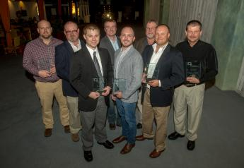 The Fertilizer Institute (TFI) is now accepting nominations for the 2020 4R Advocate awards.