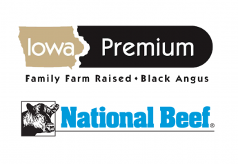National Beef, the fourth largest beef packer in the U.S., has announced that the company's purchase of Iowa Premium has been finalized.