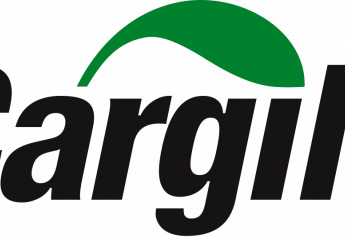 Cargill employs 160,000 people in 70 countries