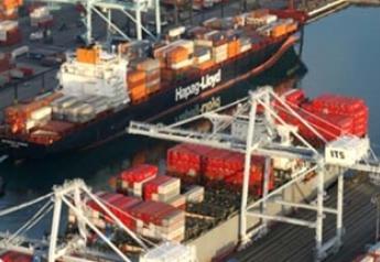 Exports   ship