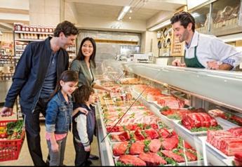 BT_Millennial_Beef_Consumers_Grocery