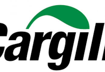 "Cargill Launches ""BeefUp Sustainability."