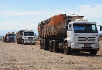 web Brazil Harvest trucks2