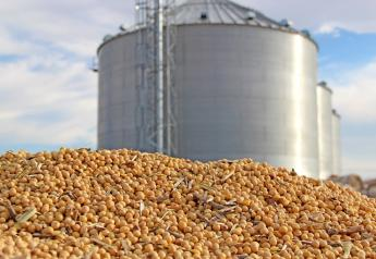 In the beef and soybean industries, refunds and assessments are part of the lifeblood of representative organizations.