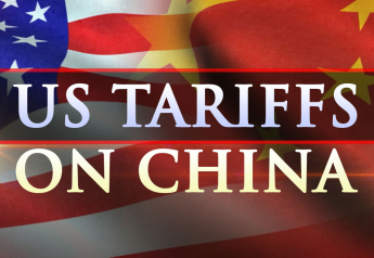 China has announced retaliation for U.S. tariffs on Chinese goods.