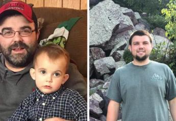 Nick and Justin Diemel went missing July 21, 2019.
