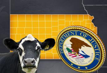 The owners of a sale barn in Kansas have been charged with writing more than $2 billion in unfunded checks and wire transfers. Their alleged fraud scheme has lost banks millions of dollars and is impacting cattlemen.