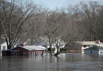 2019 Flooding