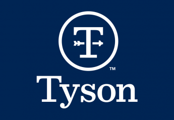 Tyson Foods reported progress with the release of its 2018 sustainability report.