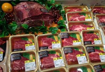 BT_Japan_Beef_Export_2