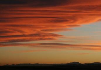 Colorado_Clouds_Weather