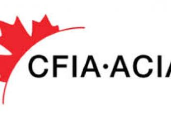 The CFIA provides updates on the investigation on its website.