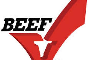 Beef promotion programs managed by NCBA have shifted and grown in response to the worldwide coronavirus pandemic to reflect consumer concerns about their day-to-day health and the availability of delicious, safe and wholesome food products, like beef.