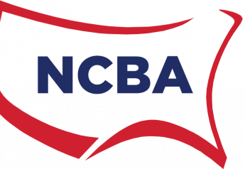 NCBA announced actions taken in response to the Tyson fire.
