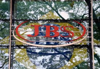 As JBS grew abroad, speculation of favorable treatment swirled. Now, Batistas say bribes were key part of plan to get capital.