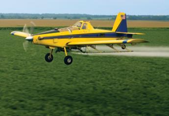 NAAA aerial application2 2