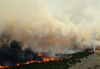 Oklahoma_Wildfire