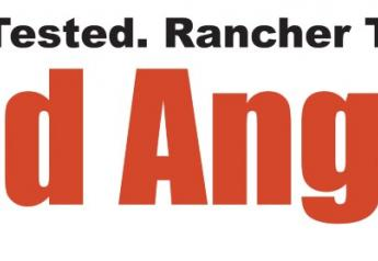Rancher_Tested_Logo