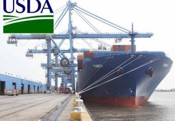 USDA-port-exports-ship