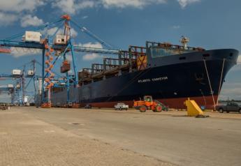 USDA_Export_Port_Ship_3