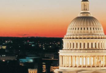 Washington_DC_night