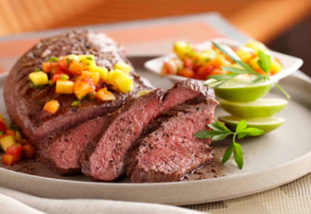 beef_steak_tri_tip
