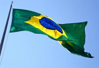 brazilian-flag-1-1548993-640x480