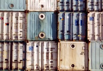 container-exports-trade
