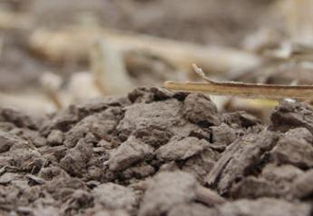 dry soil nebraska 1