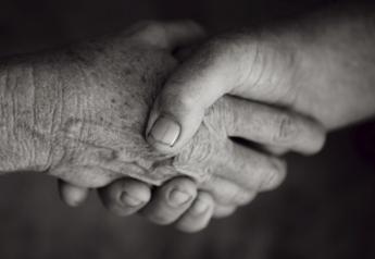 iStock_Farmers_Handshake