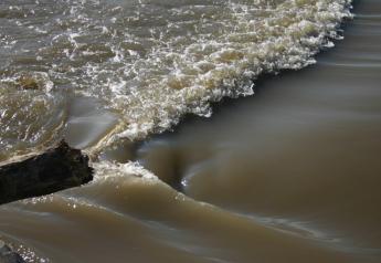 mississippi-river-bank