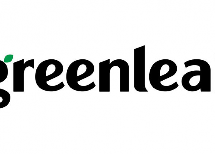 Greenleaf Foods says its new Indiana facility will be the largest plant-based food manufacturing facility in North  America.