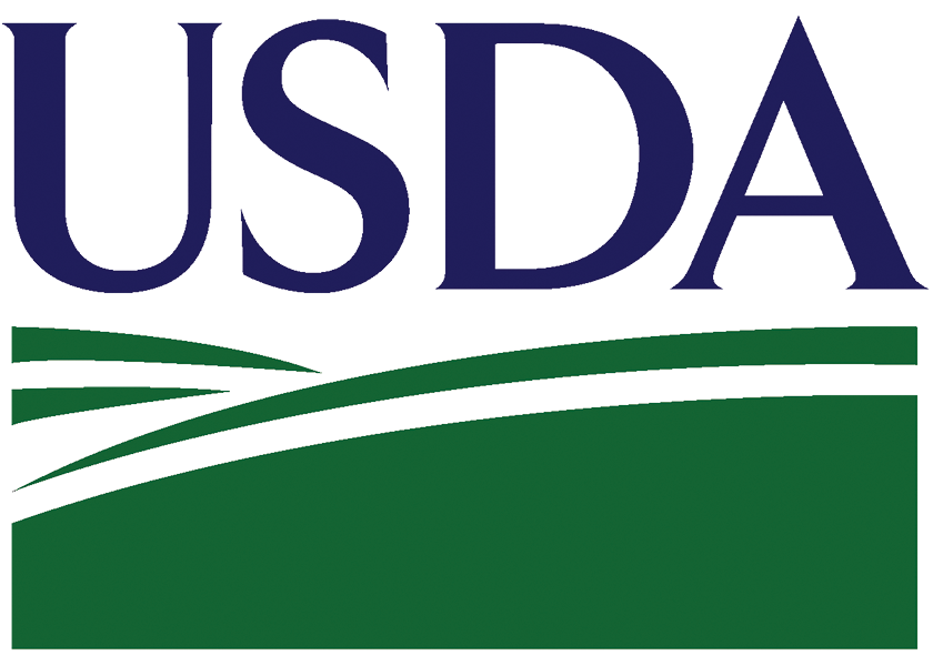 USDA WASDE and Crop Production Reports