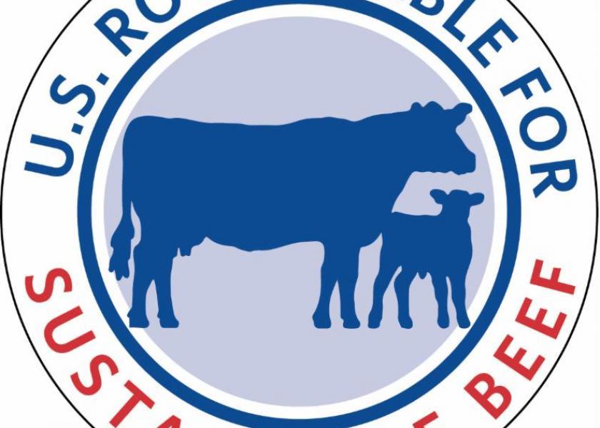 USRSB recognizes Tyson Foods