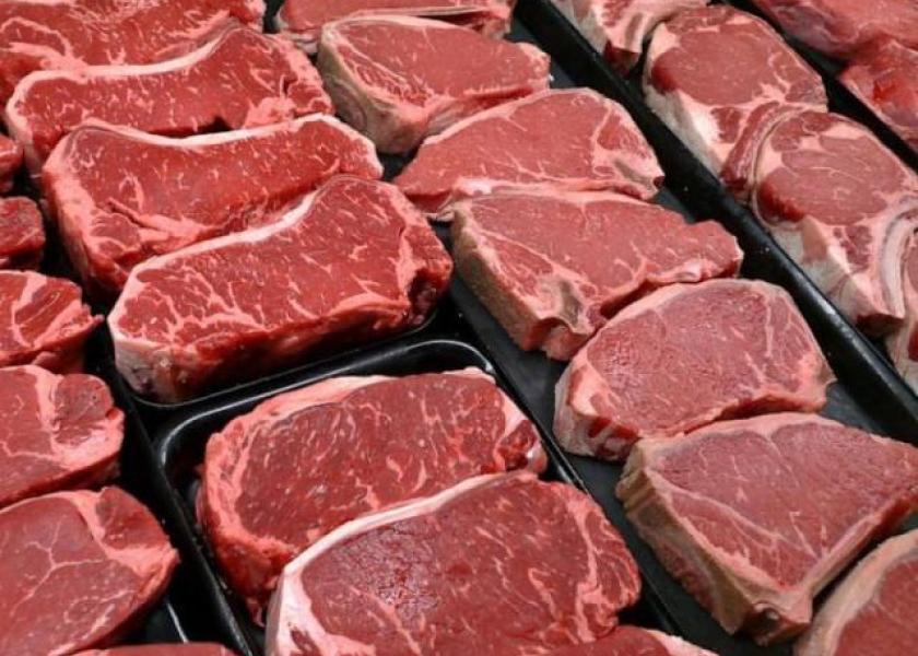 BT_Meat_Case_Beef